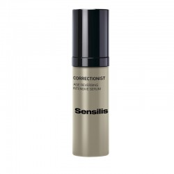 Sensilis Correctionist sérum 30ml