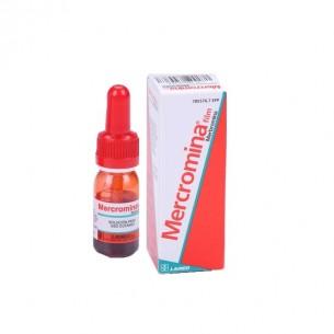 Epaplus colágeno + ácido hialurónico + magnesio sabor limón 14 sobres