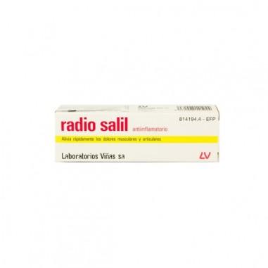 Epaplus Hialurónico+Onagra 60cáps