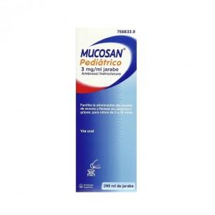 Epaplus Melatonina Forte 1,98mg 60cáps