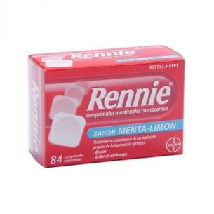 Sensilis Eternalist Crema Nutritiva contorno de ojos 15ml