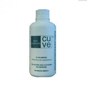 Epaplus Forte+ Melatonina y Triptófano 1,98mg 60cáps