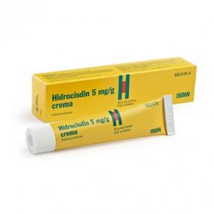 Mussvital Derma gel de baño piel sensible 1l