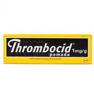 Eucerin loción enriquecida pH5 200ml