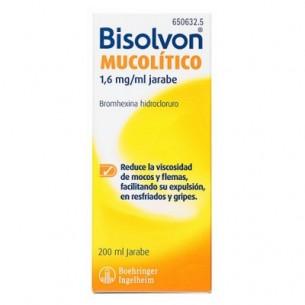 Eucerin® higiene íntima 250ml