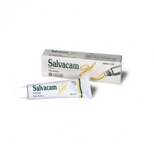 Letibalm stick labial 4g