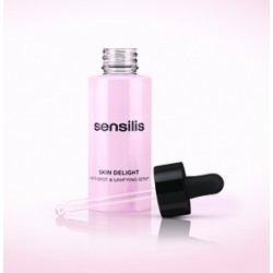 Sensilis Skin Delight Anti-Spot sérum 30ml