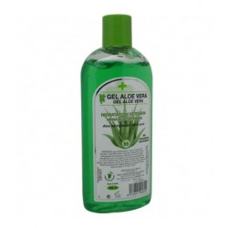 Rueda Farma gel de aloe vera 300ml