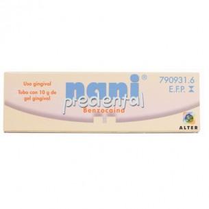 MegaRed® Omega 3 aceite de krill 60cáps