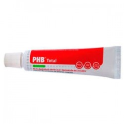 PHB Total dentífrico de uso diario 25ml