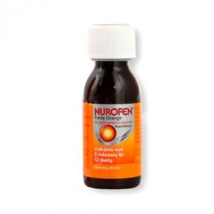 PHB Total dentífrico de uso diario 25ml