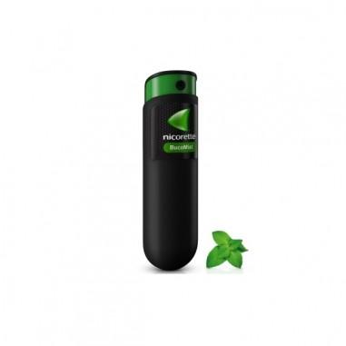Epaplus Melatonina Forte + Retard 60comp