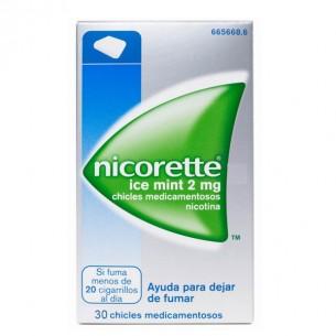 Epaplus Colágeno + Ác. Hialurónico + Magnesio en polvo sabor limón 332g+332g