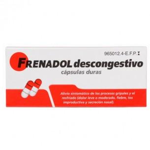 Pranarom Aromalgic Aceite de Masaje Bio 100ml