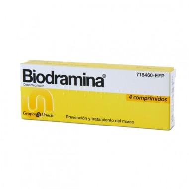 Pranarom Spray purificador 150ml