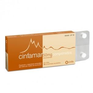 Farline vaselina perfumada 25g