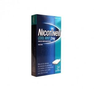 Nutribén® leche de continuación 800g