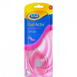 Saluvital aceite del árbol del té 16ml