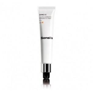 Mussvital agua micelar 300ml