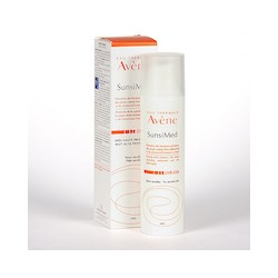 Avène SunsiMed 80ml