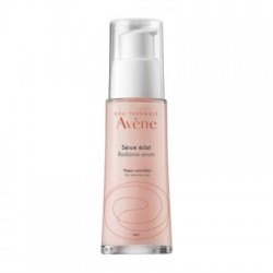 AVENE LES ESSENTIELS SÉRUM LUMINOSIDAD 30ML