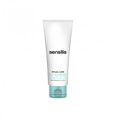 EPAPLUS VITALCARE MULTIVIT GLA 30 CAPS