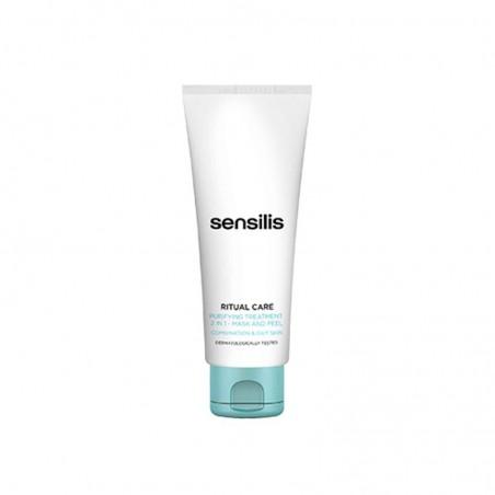 EPAPLUS MULTIVIT GLA FORTE 30 CAPS