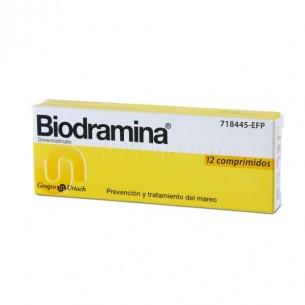 Pasta dental phb 125ml + 25ml gratis