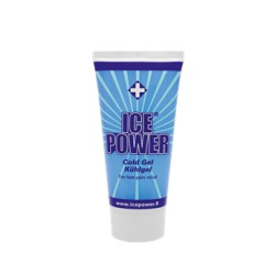 Ice power gel frio 75ml