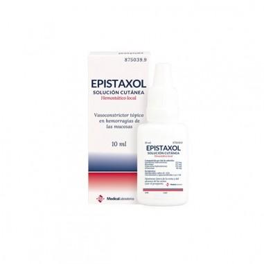 Irrigador bucal phb aqua-jet v2